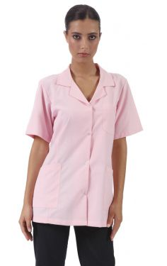 Bayan İş elbisesi Takım