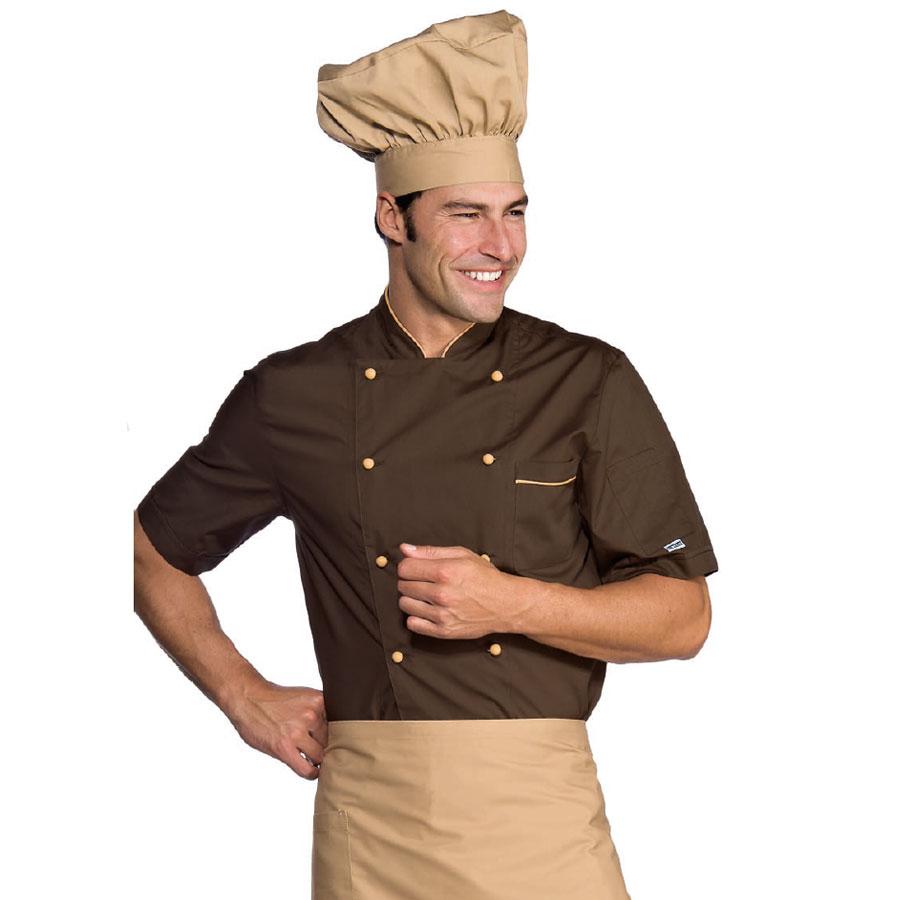 Aşçı Kıyafeti