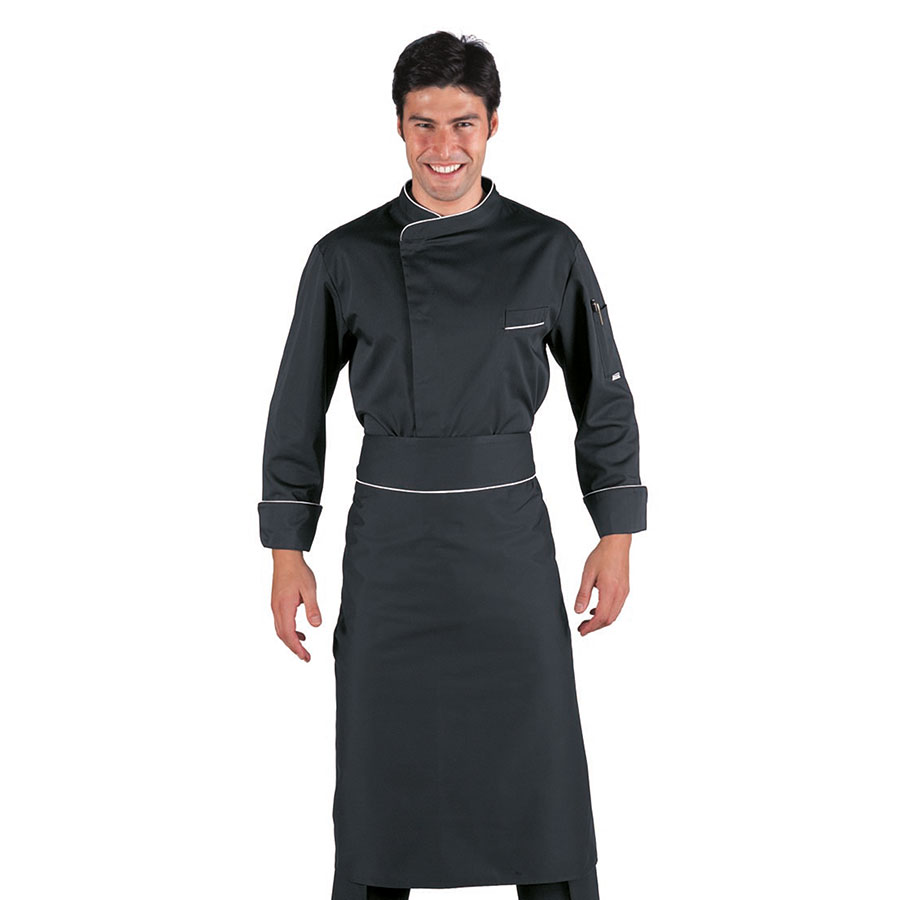 Aşçı Ceketi