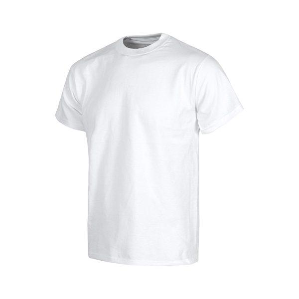 İş Tişört