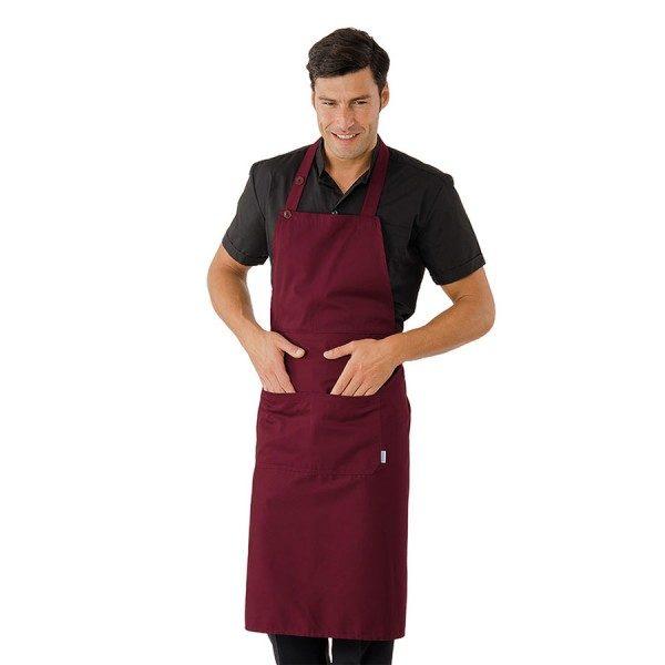 Kafe Pastane ve Restoran Kıyafetleri